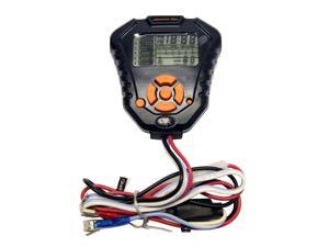 Wildgame Innovations WGI-TDXM 6V/12V Digital Timer