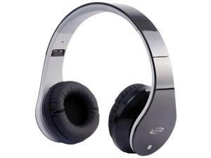 iLive GPXIAHB64BB iLive IAHB64B Bluetooth Headphones