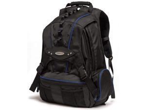Mobile Edge MEBPP3B Mobile Edge Premium Laptop Backpack- 17.3-Inch