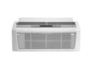 Frigidaire FFRL0633Q1 Frigidaire Air Conditioner Low Profile Electronic With Remote Thermostat
