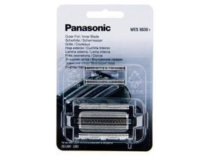 Panasonic WES9030P Replacement Blade & Foil For ESLV90 / ESLV81K / ESLV61A