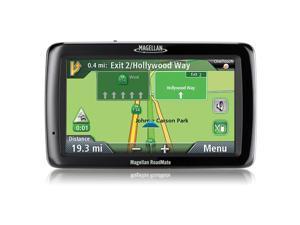 Magellan 5045-LM GPS Navigation Unit