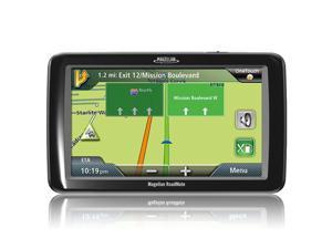 "Magellan Roadmate 9020T-LM 7"" Automotive GPS"