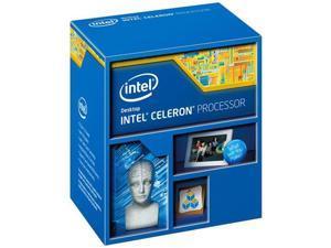Intel TU1264-M Celeron Dual-core G1830 2.8GHz Desktop Processor - Socket H3 LGA-1150