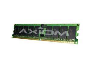 Axiom 6GB (3 x 2GB) 240-Pin DDR3 SDRAM ECC Unbuffered DDR3 1333 (PC3 10600) Server Memory Model AXG23892295/3