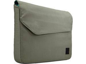 "Case Logic LODS111PETROL Case Logic LoDo Carrying Case (Sleeve) for 11.6"" Notebook - Petrol"