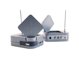 Terk TERLF30SW Terk Technologies Leapfrog LF-30S Wireless 2.4 GHz A/V Distribution System