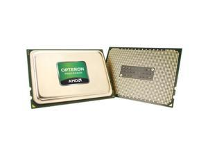 AMD OS6380WKTGGHKWOF AMD Opteron 6380 Hexadeca-core (16 Core) 2.50 GHz Processor - Socket G34 LGA-1944Retail Pack - 16 MB - 16 MB Cache - Yes - 32 nm - 115 W - 156.2°F (69°C)