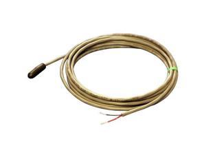 Maretron 35205G Maretron Ambient Air Temp Probe