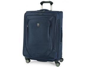 Crew 10 25 Inches - Navy Crew 10  25 Inch Expandable Spinner Suiter