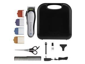 Wahl 9766 Pro-Series Grooming Kit