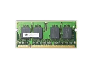 HP P1N51AA Ddr4 - 4 Gb - Dimm 288-Pin - 2133 Mhz / Pc4-17000 - Cl15 - 1.2 V - Unbuffered - Non-Ecc - For Elitedesk 800 G2, Prodesk 400 G3, 490 G3, 600 G2