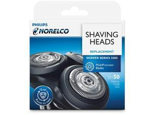 Norelco SH50/52 Single Pack Shaver Replacement Head