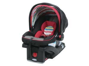 Graco SnugRide 30 LX Click Connect - Play Infant Car Seats