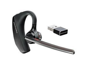 Plantronics Voyager 5200 UC Mono Bluetooth Headsets
