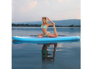 Airhead Fit 1032 Stand Up Paddle Stand Up Paddle