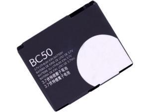 Motorola BC50 Phone Battery