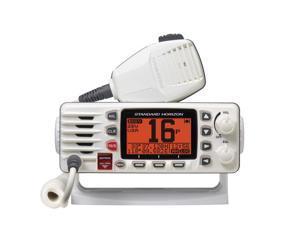 Standard Horizon GX1300W GX1300 Eclipse DSC and Ultra Compact Class D VHF