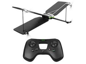Parrot Minidrone Swing with Flypad - Black Minidrone Swing with Flypad