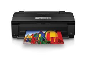 Epson Artisan 1430 Inkjet Printer Color Inkjet Printer