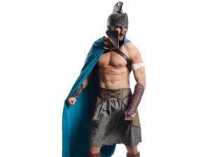 Mens Themistocles 300 Greek Spartan Halloween Costume