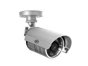 SVAT Hi-Res Outdoor 75ft Night Vision Security Camera - 11001