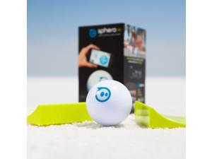 Orbotix Sphero 2.0 iOS App Controlled Robotic Ball