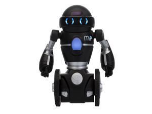 WowWee MiP Balancing Robot with GestureSense Technology (Black)