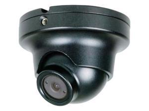 SPECO CVC61HRB WP, 540 Line High Res, Turret Cam, Black
