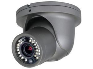 SPECO CVC5300DPVF W-5 Vandal Dome PIR Sensor Weatherproof