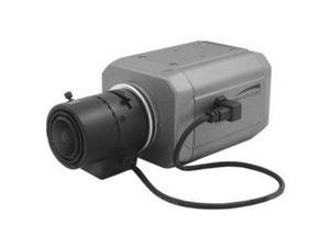 SPECO TECHNOLOGIES WDRT6 WDR Camera