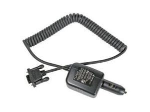 HONEYWELL HAND HELD 9500-MCE DOLPHIN 9500/9550 MOBILE CHARGER W/CIG.LT PWR ADPT ROHS