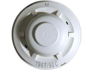 SYSTEM SENSOR 5624 194F (90C) Fixed Temp dual circuit