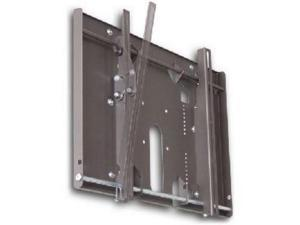 PREMIER MOUNTS CTMMS2 Tilting Mount for Flat-Panels up to 63""