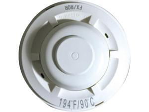 SYSTEM SENSOR 5622 DUAL-CIRCUIT, 194 FIXED/RATE OF RISE
