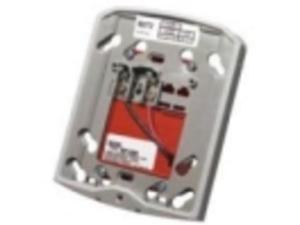 SYSTEM SENSOR MP120K 120 ADAPTER PLATE MOUNT FOR HORN STROBES