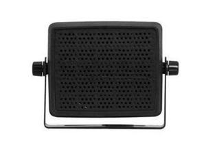 """Speco Technologies 10W Deluxe Professional Communications Extension Speaker 4"""" - CBS4"""