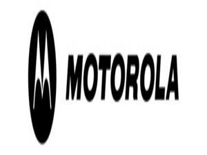 MOTOROLA 21-132074-01 MOTOROLA EWB100 WRIST LANYARD