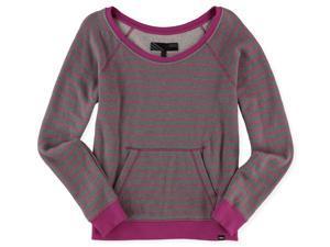 Vans Womens Drifted Pullover Sweatshirt 256 M