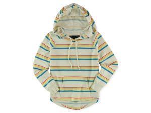 Vans Womens Access Pullover Hoodie Sweatshirt 144 S