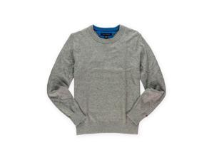 Tommy Hilfiger Mens Gift Tower Pullover Sweater 004 2XL