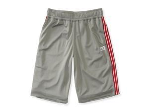 Aeropostale Mens A87 Basketball Athletic Workout Shorts 022 XS