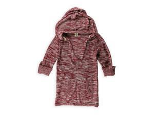 Roxy Womens Renegade Hooded Sweater rsg0 S