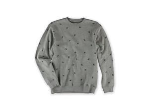 Vans Mens Galivan Sweatshirt 287 M