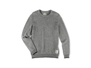 Vans Mens JT Merced Knit Sweater 077 L