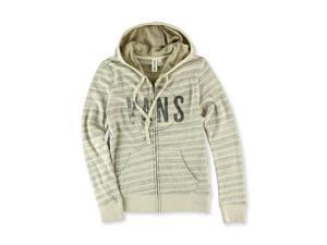 Vans Womens Drop V Hvy Bagg Hoodie Sweatshirt 076 M