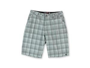 Quiksilver Mens Neolithic Amphibian Swim Bottom Board Shorts sje1 30