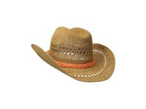 Roxy Womens Rake Cowboy Hat tjz0 M/L