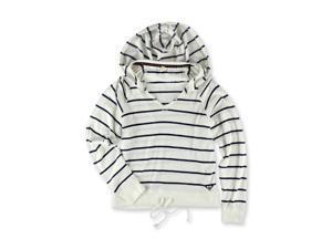 Roxy Womens Hot Heart Pullover Sweater wbs3 L