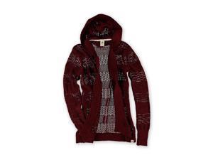 Roxy Womens Calloway Cardigan Sweater rsp0 M